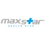 Maxstar