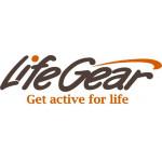 Life Gear