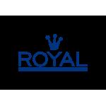 Тренажеры Royal Fitness