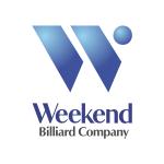 Weekend Billiard Company