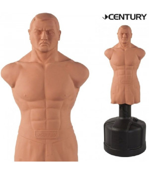 Водоналивной мешок Century Bob-Box XL