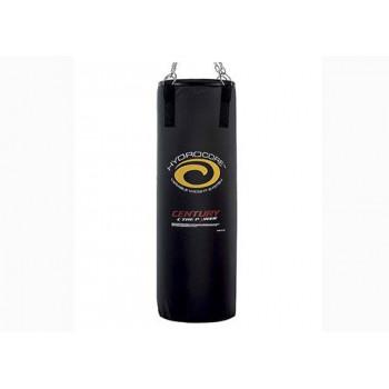Подвесной водоналивной боксерский мешок Century Hydrocore
