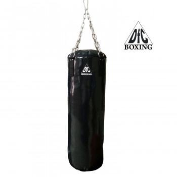 Боксерский мешок DFC HBPV3 120х35