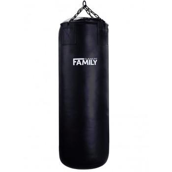 Боксерский мешок Family PNK 70-120