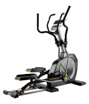 Эллиптический тренажер BH Fitness FDC 20 GSG G864