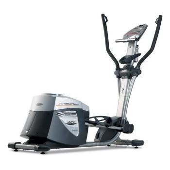 Эллиптический тренажер BH Fitness IRIDIUM AVANT PROGRAM G246