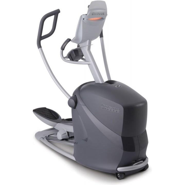 Эллиптический тренажер Octane Fitness Q37xi