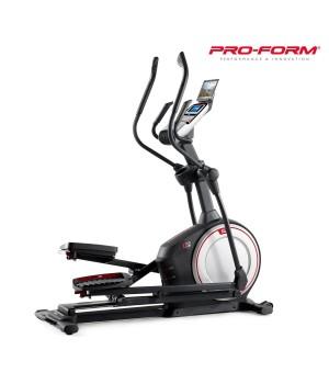 Эллиптический тренажер ProForm Endurance 720 E