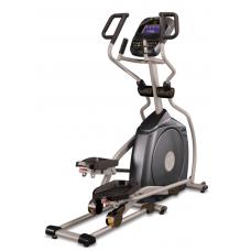 Эллиптический тренажер Spirit Fitness XE295