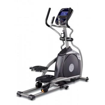 Эллиптический тренажер Spirit Fitness XE195
