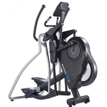 Эллиптический тренажер Sportop VST60