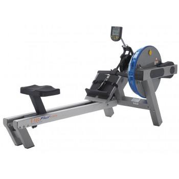Гребной тренажер First Degree Fluid Rower E-520