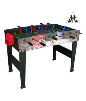 Игровой стол DFC RAPID футбол