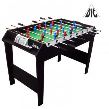 Игровой стол DFC Arsenal футбол