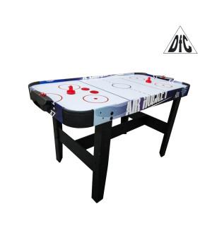 Игровой стол DFC Arizona аэрохоккей