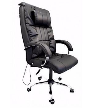 Офисное массажное кресло EGO BOSS EG1001