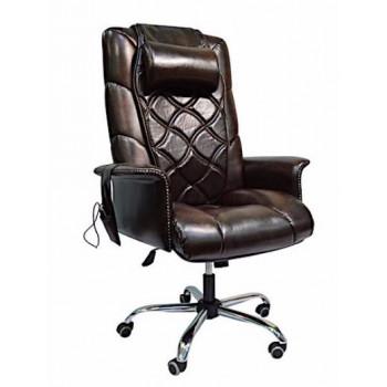 Офисное массажное кресло EGO PRIME EG1003 Elite