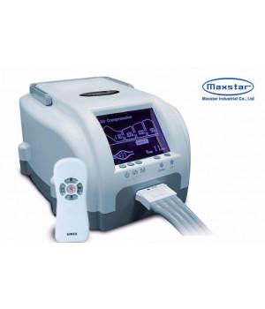 Аппарат для прессотерапии Maxstar Unix Air Control (размер L)