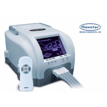 Аппарат для прессотерапии Maxstar Unix Air Control (размер XL)