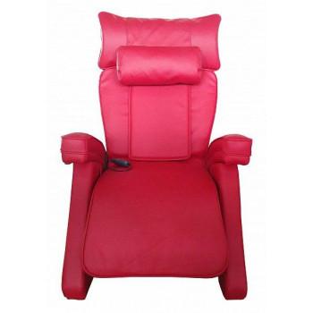 Массажное кресло для релаксации Optifit Avella MX-733