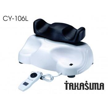 Свинг машина Takasima CY-106L