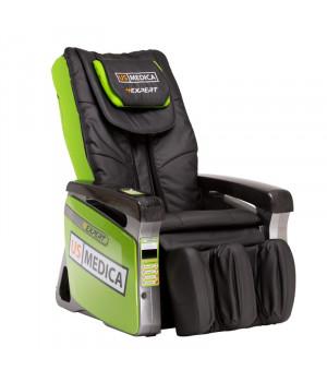 Вендинговое массажное кресло US MEDICA 4-Expert