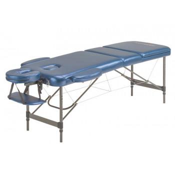 Массажный стол Anatomico Breeze