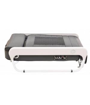 Массажная кровать Lotus 3D Premium Health Care CGN-005-4A