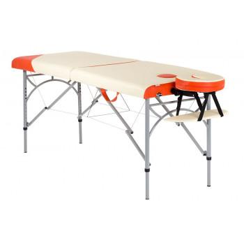 Раскладной массажный стол US MEDICA Super Light