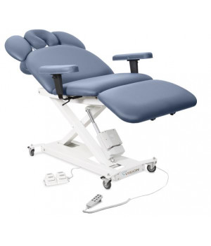 Стационарный массажный стол Vision Royal SPA II