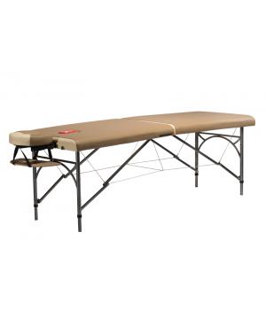 Массажный стол YAMAGUCHI Sidney