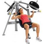 Тренажеры по группам мышц