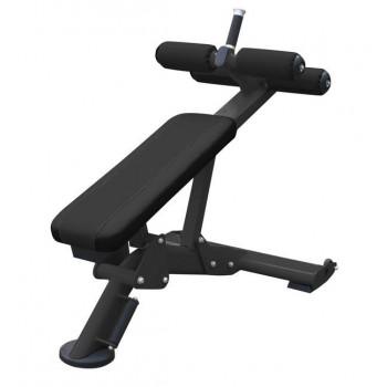 Скамья для пресса Spirit Fitness AFB128