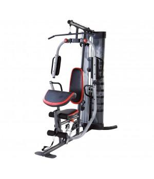 Многофункциональный тренажер Weider PRO 5500 Gym