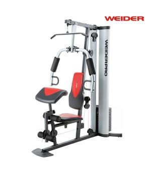 Многофункциональный тренажер Weider 6900