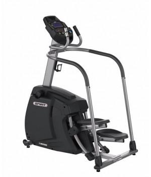Cтеппер Spirit Fitness CS800
