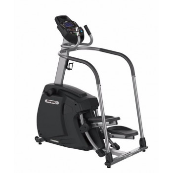 Cтеппер Spirit Fitness CS800