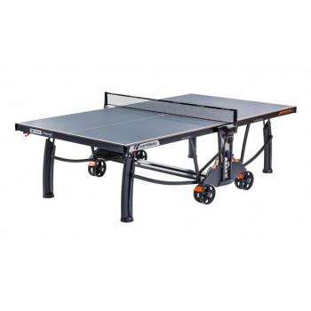 Теннисный стол Cornilleau Sport 700M Crossover Outdoor grey
