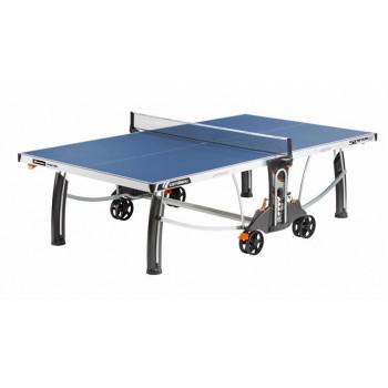 Теннисный стол Cornilleau Sport 500M Crossover blue
