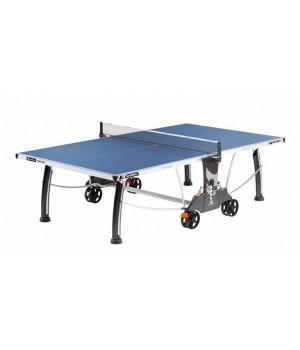 Теннисный стол Cornilleau Sport 400M Crossover blue