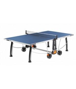 Теннисный стол Cornilleau Sport 300S Crossover blue