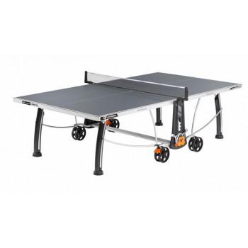 Теннисный стол Cornilleau Sport 300S Crossover grey