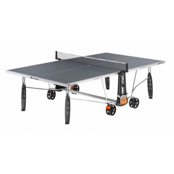 Теннисный стол Cornilleau Sport 250S Crossover grey