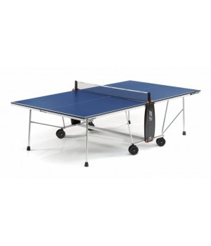 Теннисный стол Cornilleau Sport 100 blue