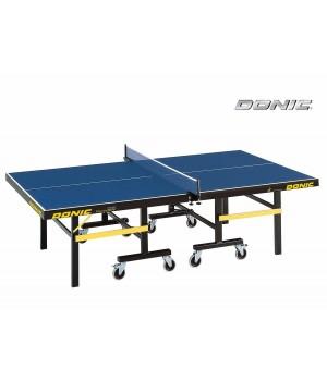 Теннисный стол Donic Persson 25 синий