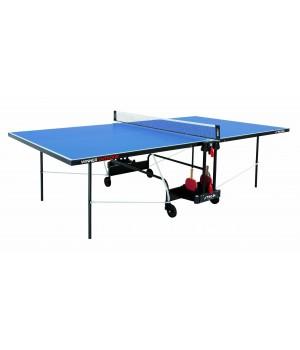 Всепогодный теннисный стол Stiga Winner Outdoor