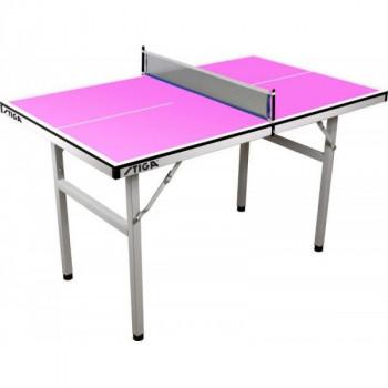 Теннисный стол Stiga Pure Mini