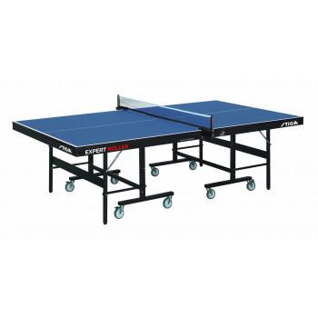 Теннисный стол Stiga Expert Roller CCS