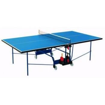 Теннисный стол Sunflex Fun Outdoor синий
