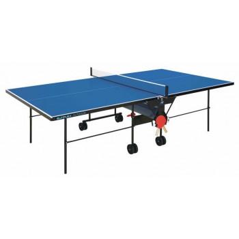 Теннисный стол Sunflex Outdoor синий
